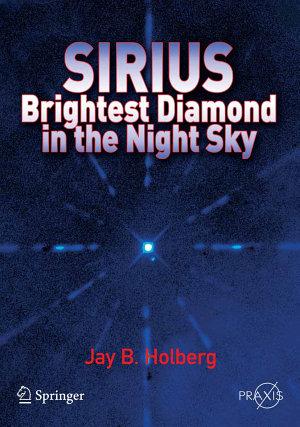 Sirius PDF