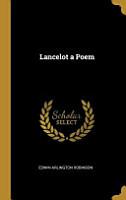 Lancelot a Poem PDF