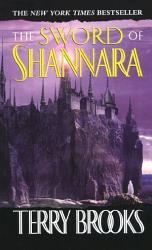 The Sword Elfstones of Shannara PDF