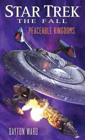 The Fall: Peaceable Kingdoms