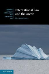 International Law and the Arctic