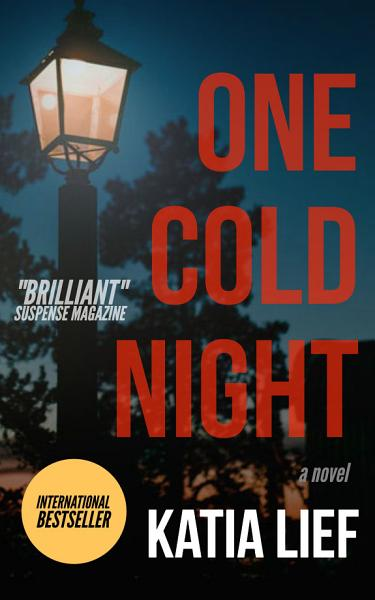 Download One Cold Night Book