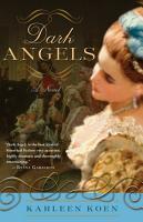 Dark Angels PDF