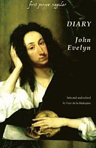The Diary of John Evelyn Book