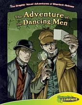 Adventure of the Dancing Men