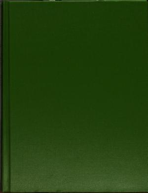 Leading Architecture   Design PDF