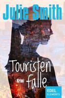 Touristenfalle PDF