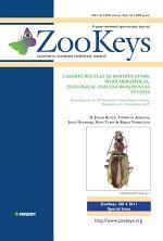 Carabid Beetles as Bioindicators: Biogeographical, Ecological and Environmental Studies
