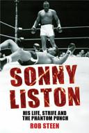 Sonny Liston PDF