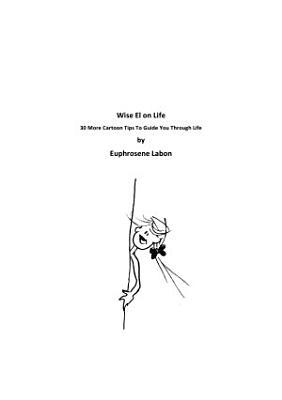 Wise El on Life PDF