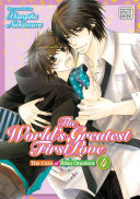The World's Greatest First Love 4