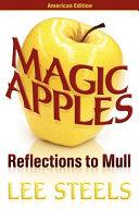 Magic Apples