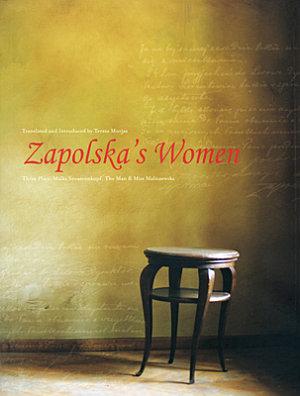 Zapolska s Women