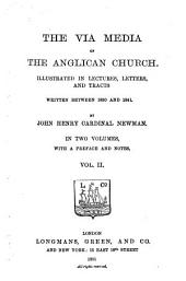 Suggestions in behalf of the Church Missionary Society, 1830