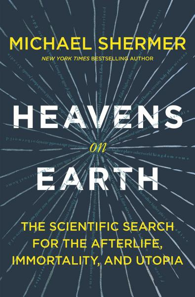Download Heavens on Earth Book
