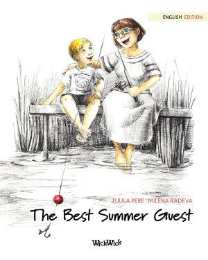 The Best Summer Guest