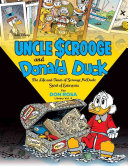 Uncle Scrooge and Donald Duck PDF