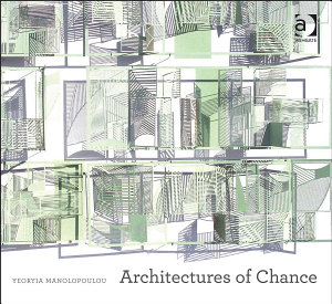 Architectures of Chance PDF