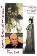 Churchill On The Riviera