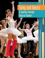 Song and Dance PDF