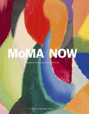 MoMA Highlights PDF
