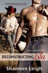 Deconstructing Lila Book PDF