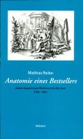 Anatomie eines Bestsellers PDF