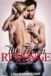 The Fallen Revenge