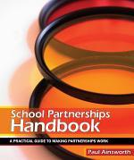 School Partnerships Handbook