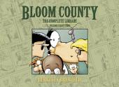 Bloom County Digital Library Vol. 8