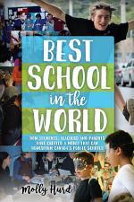 Best School in the World