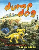 Dump Dog PDF