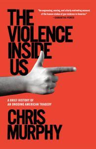 The Violence Inside Us PDF