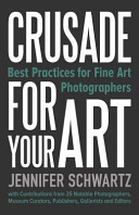 Crusade for Your Art