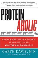 Proteinaholic PDF