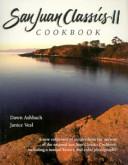 San Juan Classics II Cookbook PDF