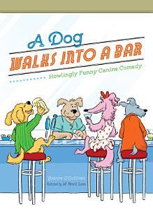 A Dog Walks Into a Bar    PDF