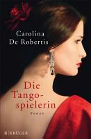 Die Tangospielerin PDF