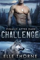 Challenge: Shifters Forever Worlds