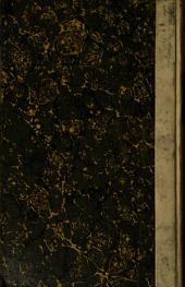 Hamisah humse torah (Pentateuch mit dem Commentare von Salomon Jizchaki genannt Raschi dem Supercommentar Sifte hachackamim von Sabbatin Ben Josef Bass (etc.)