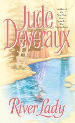 River Lady Book PDF
