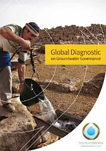 Global Diagnostic on Groundwater Governance