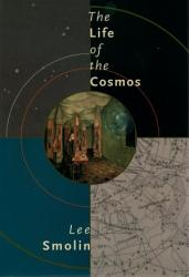 The Life Of The Cosmos Book PDF