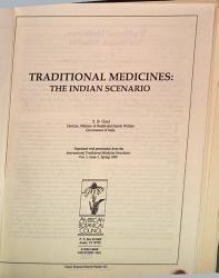 Classic Botanical Reprints   201 213 PDF