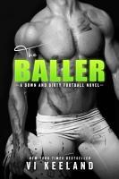 The Baller PDF