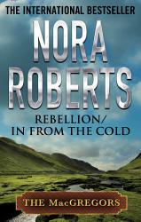 Rebellion In From The Cold Book PDF