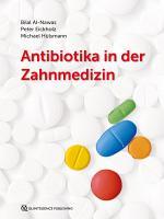 Antibiotika in der Zahnmedizin PDF