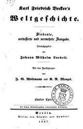 Weltgeschichte: Geschichte des Mittelalters ; 2, Band 5