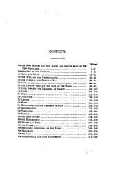 Miscellaneous Theological Works of Emanuel Swedenborg