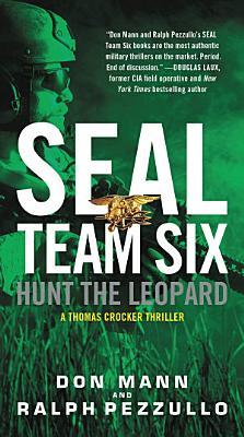 SEAL Team Six  Hunt the Leopard